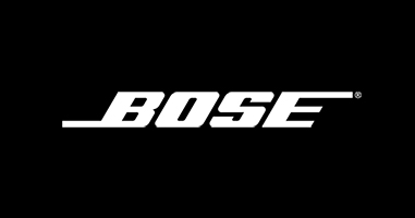 Wearables by Bose—AR Audio Sunglasses